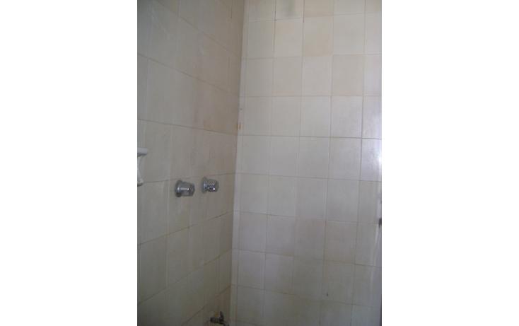 Foto de departamento en venta en  , tlapancalco, tlaxcala, tlaxcala, 1563670 No. 12