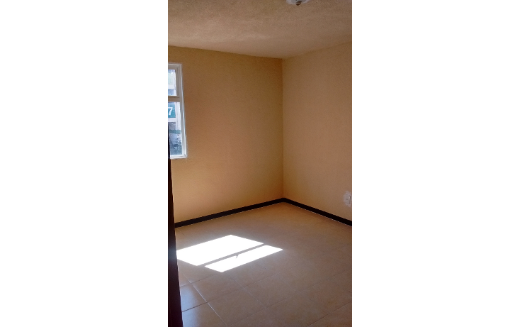 Foto de departamento en venta en  , tlapancalco, tlaxcala, tlaxcala, 1832706 No. 04
