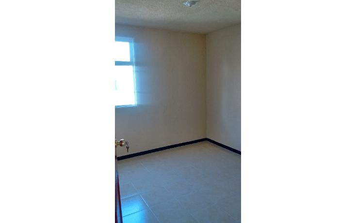 Foto de departamento en venta en  , tlapancalco, tlaxcala, tlaxcala, 1832706 No. 05