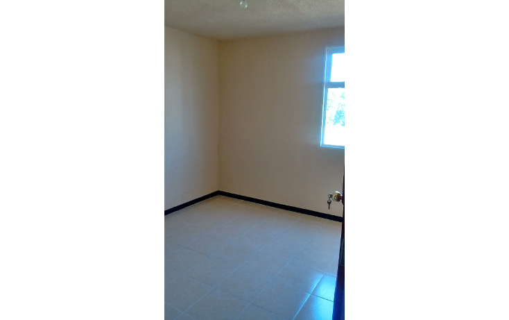 Foto de departamento en venta en  , tlapancalco, tlaxcala, tlaxcala, 1832706 No. 06