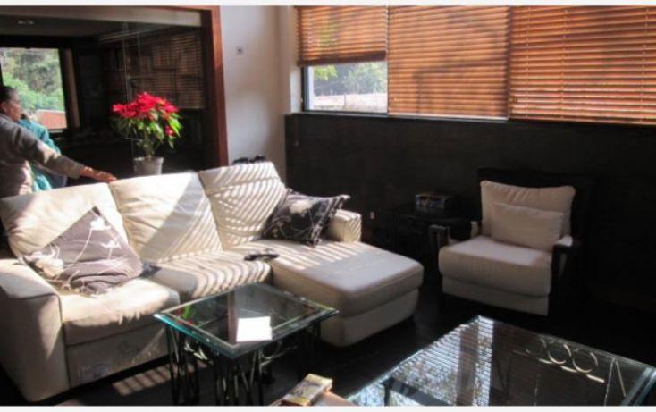 Foto de casa en venta en tlapeco, lomas de vista hermosa, cuajimalpa de morelos, df, 1481867 no 01