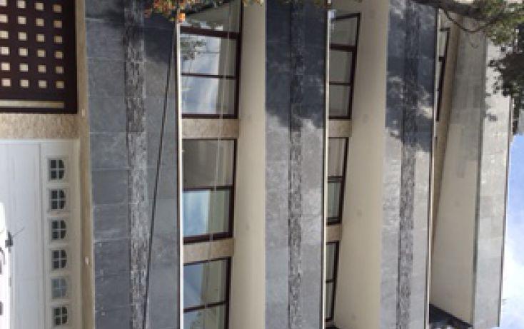 Foto de departamento en renta en tlapexco, lomas de vista hermosa, cuajimalpa de morelos, df, 1639752 no 01
