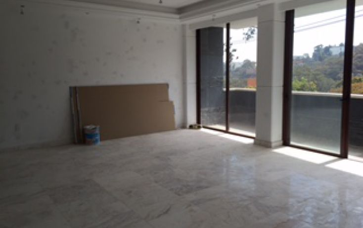 Foto de departamento en renta en tlapexco, lomas de vista hermosa, cuajimalpa de morelos, df, 1639752 no 04