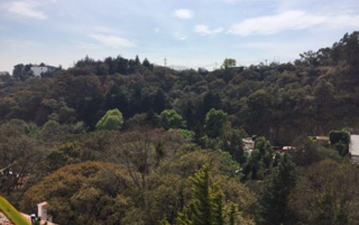 Foto de departamento en renta en tlapexco, lomas de vista hermosa, cuajimalpa de morelos, df, 1639752 no 07