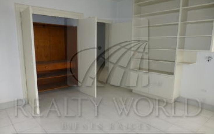Foto de oficina en renta en tlaquepaque 132, mitras sur, monterrey, nuevo león, 803857 no 02