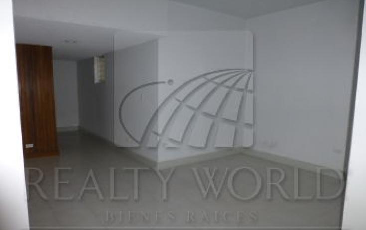 Foto de oficina en renta en tlaquepaque 132, mitras sur, monterrey, nuevo león, 803859 no 01