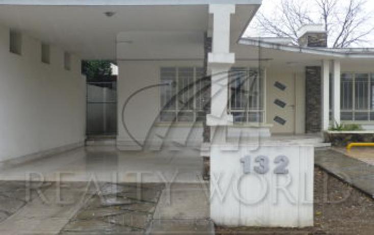 Foto de oficina en renta en tlaquepaque 132, mitras sur, monterrey, nuevo león, 803859 no 02