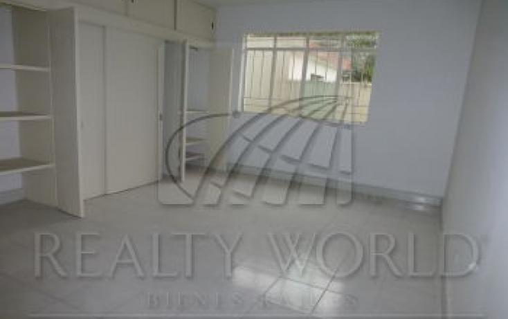 Foto de oficina en renta en tlaquepaque 132, mitras sur, monterrey, nuevo león, 803859 no 04