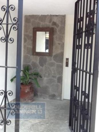Foto de casa en venta en  , reforma, cuernavaca, morelos, 1897957 No. 02