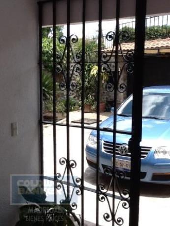 Foto de casa en venta en  , reforma, cuernavaca, morelos, 1897957 No. 03