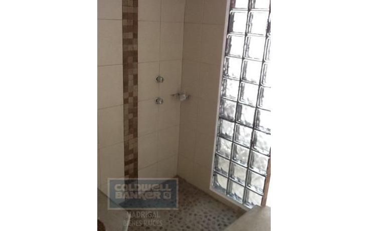 Foto de casa en venta en  , reforma, cuernavaca, morelos, 1897957 No. 05