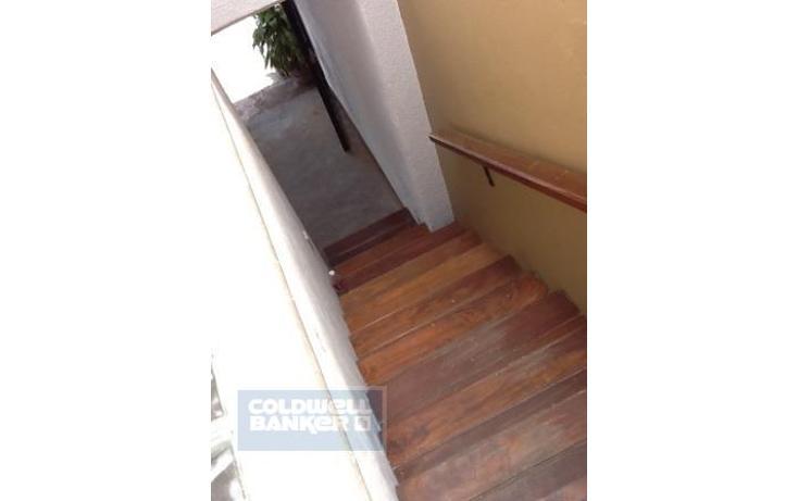 Foto de casa en venta en  , reforma, cuernavaca, morelos, 1897957 No. 08