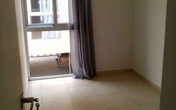 Foto de departamento en venta en, tlatilco, azcapotzalco, df, 1834018 no 07
