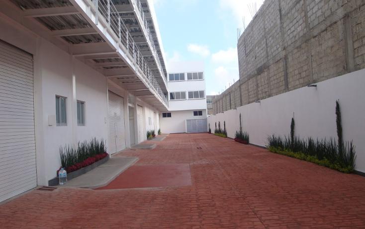 Foto de oficina en renta en  , cuautitlán izcalli centro urbano, cuautitlán izcalli, méxico, 1768549 No. 02
