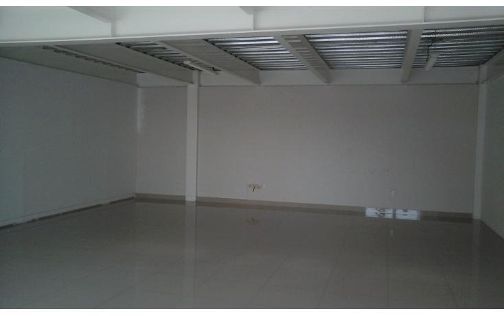 Foto de oficina en renta en  , cuautitlán izcalli centro urbano, cuautitlán izcalli, méxico, 1768549 No. 04
