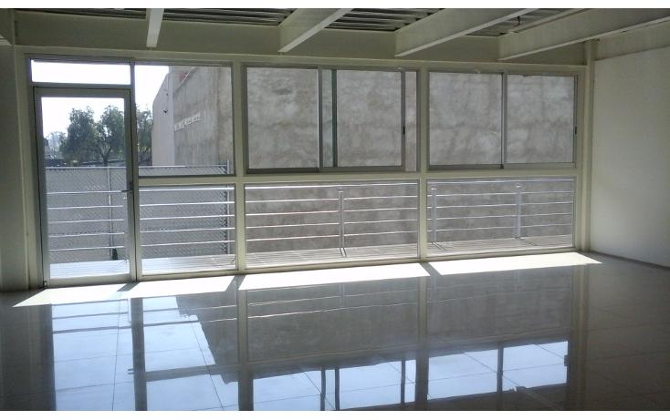 Foto de oficina en renta en  , cuautitlán izcalli centro urbano, cuautitlán izcalli, méxico, 1768549 No. 08