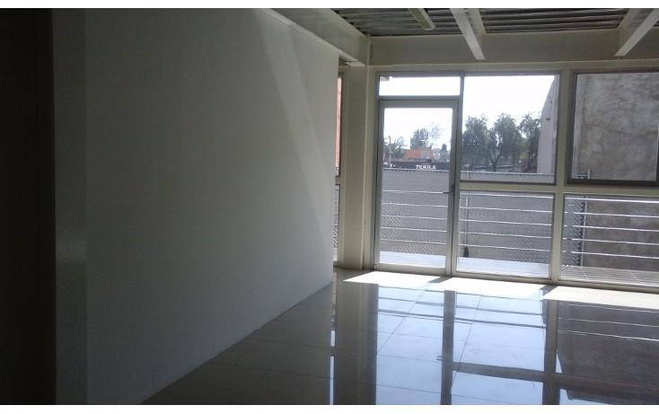 Foto de oficina en renta en  , cuautitlán izcalli centro urbano, cuautitlán izcalli, méxico, 1768549 No. 09