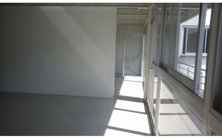 Foto de oficina en renta en  , cuautitlán izcalli centro urbano, cuautitlán izcalli, méxico, 1768549 No. 11
