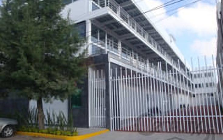 Foto de oficina en renta en  , cuautitlán izcalli centro urbano, cuautitlán izcalli, méxico, 1713064 No. 02