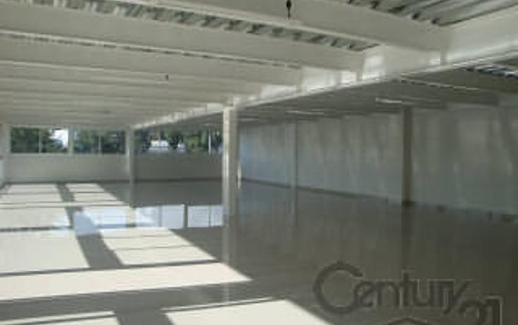 Foto de oficina en renta en  , cuautitlán izcalli centro urbano, cuautitlán izcalli, méxico, 1713064 No. 07