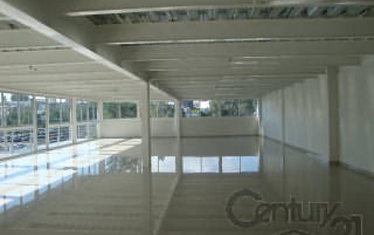 Foto de oficina en renta en  , cuautitlán izcalli centro urbano, cuautitlán izcalli, méxico, 1713064 No. 08