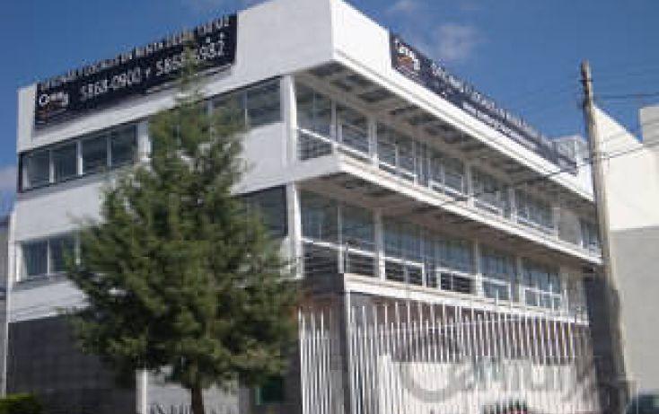 Foto de oficina en renta en tlatlaya mz c 44 b, cuautitlán izcalli centro urbano, cuautitlán izcalli, estado de méxico, 1713062 no 01