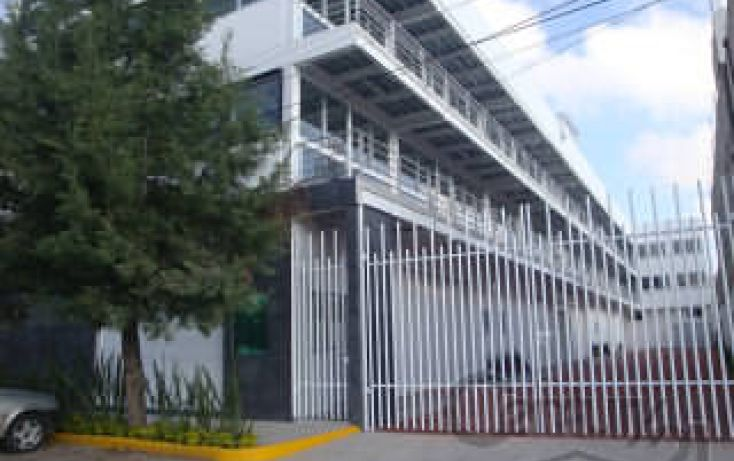 Foto de oficina en renta en tlatlaya mz c 44 b, cuautitlán izcalli centro urbano, cuautitlán izcalli, estado de méxico, 1713062 no 02