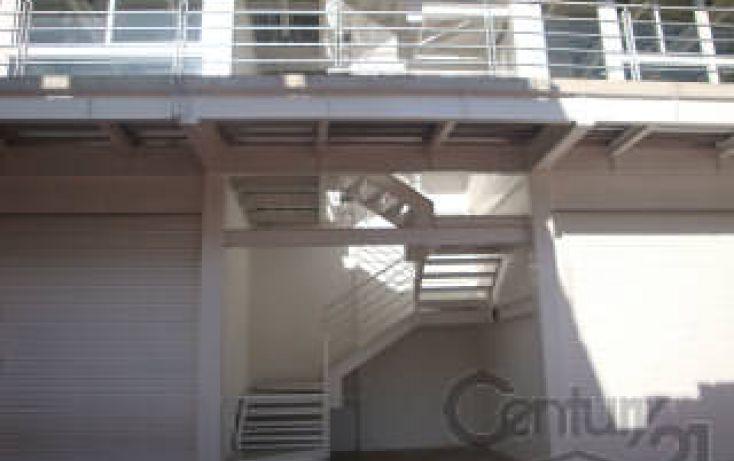 Foto de oficina en renta en tlatlaya mz c 44 b, cuautitlán izcalli centro urbano, cuautitlán izcalli, estado de méxico, 1713062 no 05