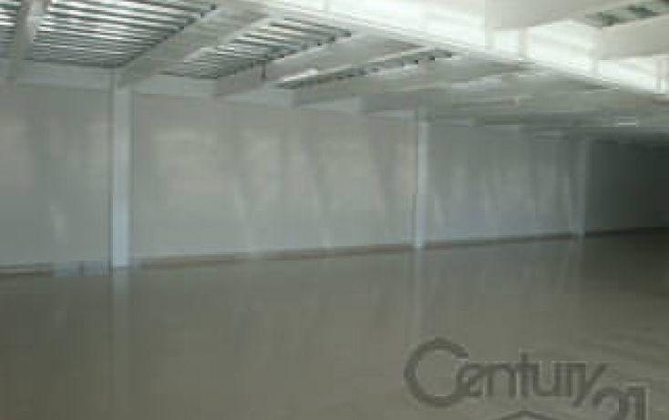 Foto de oficina en renta en tlatlaya mz c 44 b, cuautitlán izcalli centro urbano, cuautitlán izcalli, estado de méxico, 1713062 no 10