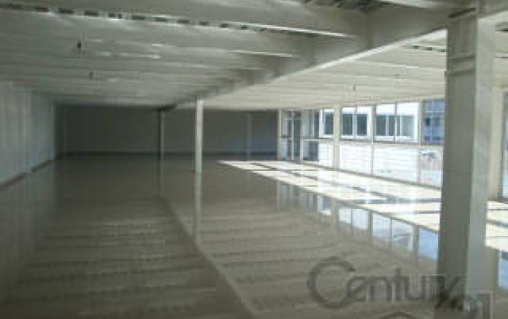Foto de oficina en renta en tlatlaya mz c 44 b, cuautitlán izcalli centro urbano, cuautitlán izcalli, estado de méxico, 1713062 no 12