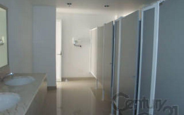 Foto de oficina en renta en tlatlaya mz c 44 b, cuautitlán izcalli centro urbano, cuautitlán izcalli, estado de méxico, 1713062 no 13