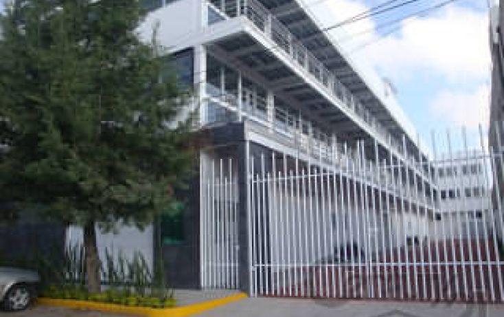 Foto de oficina en renta en tlatlaya mz c 44 b, cuautitlán izcalli centro urbano, cuautitlán izcalli, estado de méxico, 1713064 no 02