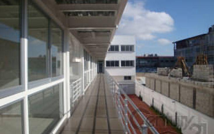Foto de oficina en renta en tlatlaya mz c 44 b, cuautitlán izcalli centro urbano, cuautitlán izcalli, estado de méxico, 1713064 no 06