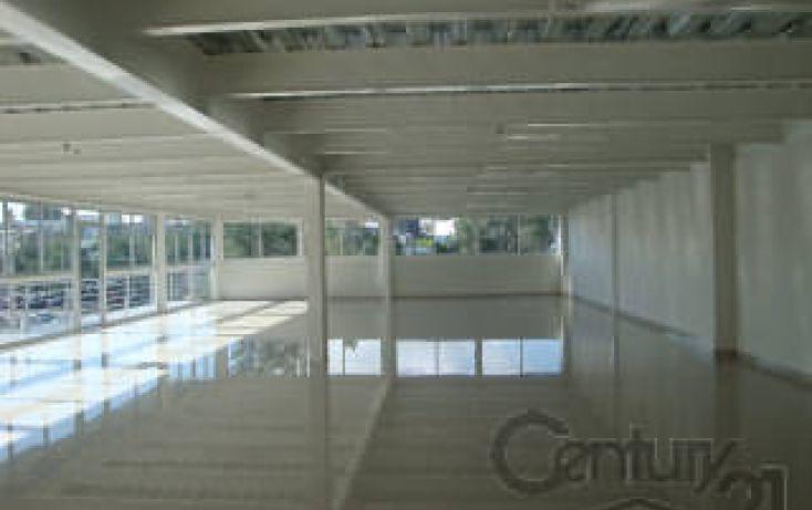Foto de oficina en renta en tlatlaya mz c 44 b, cuautitlán izcalli centro urbano, cuautitlán izcalli, estado de méxico, 1713064 no 08