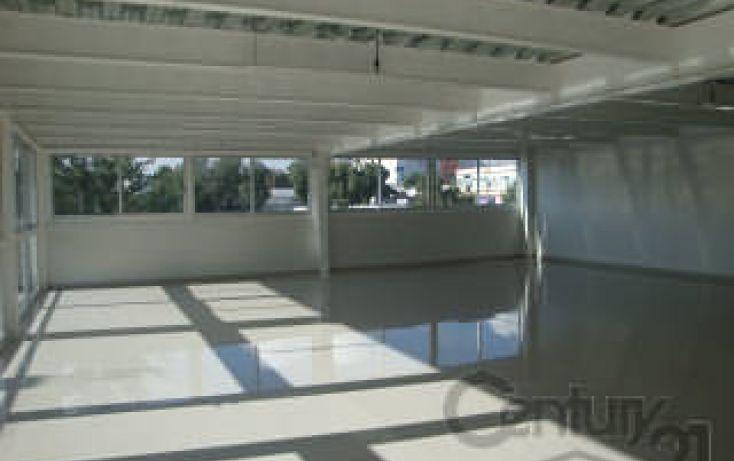 Foto de oficina en renta en tlatlaya mz c 44 b, cuautitlán izcalli centro urbano, cuautitlán izcalli, estado de méxico, 1713064 no 09