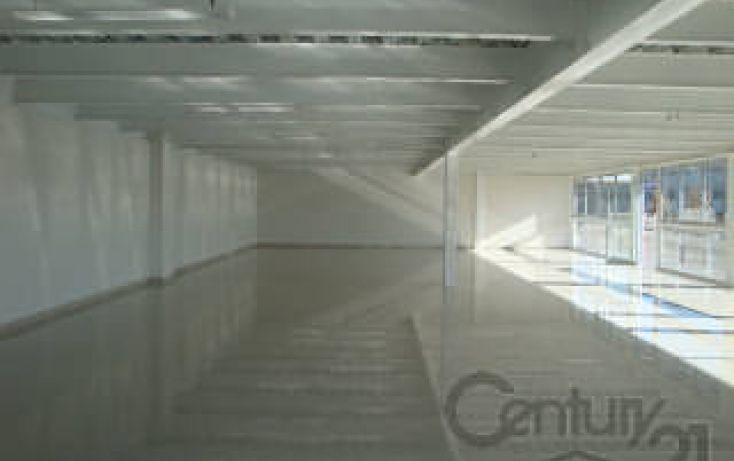 Foto de oficina en renta en tlatlaya mz c 44 b, cuautitlán izcalli centro urbano, cuautitlán izcalli, estado de méxico, 1713064 no 12