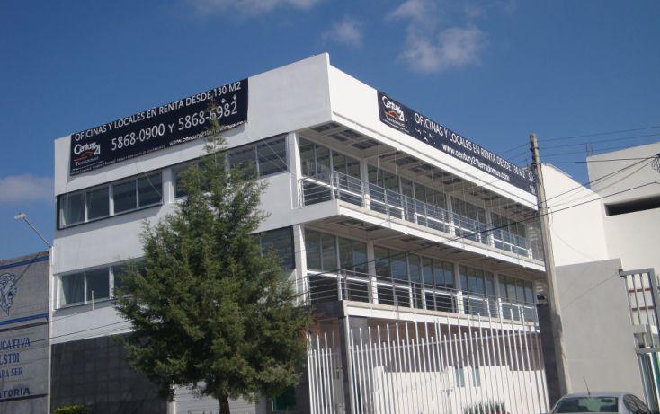 Foto de oficina en renta en tlatlaya mz c 44 b, cuautitlán izcalli centro urbano, cuautitlán izcalli, estado de méxico, 1713066 no 01