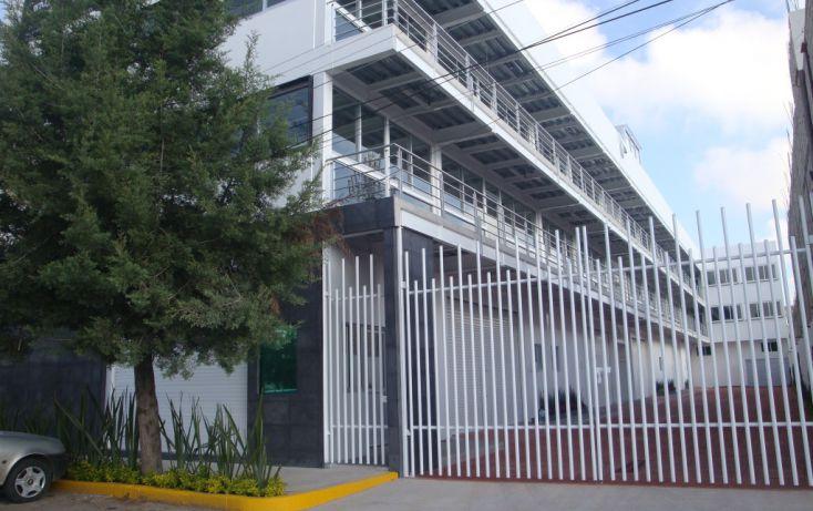 Foto de oficina en renta en tlatlaya mz c 44 b, cuautitlán izcalli centro urbano, cuautitlán izcalli, estado de méxico, 1713066 no 02