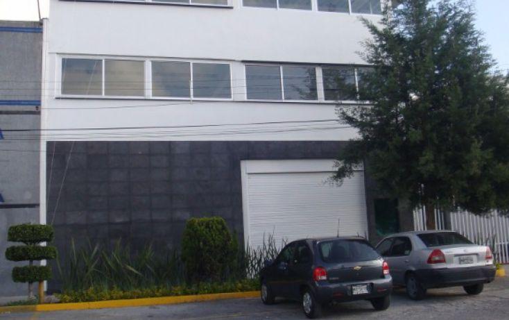Foto de oficina en renta en tlatlaya mz c 44 b, cuautitlán izcalli centro urbano, cuautitlán izcalli, estado de méxico, 1713066 no 03
