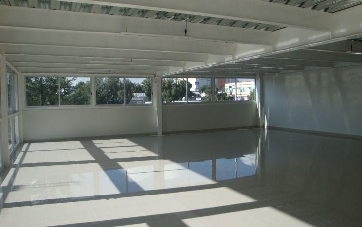 Foto de oficina en renta en tlatlaya mz c 44 b, cuautitlán izcalli centro urbano, cuautitlán izcalli, estado de méxico, 1713066 no 05