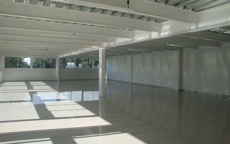 Foto de oficina en renta en tlatlaya mz c 44 b, cuautitlán izcalli centro urbano, cuautitlán izcalli, estado de méxico, 1713066 no 07
