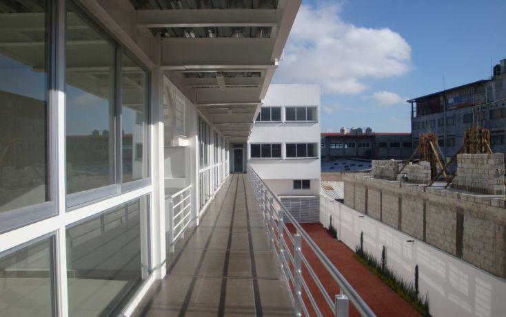 Foto de oficina en renta en tlatlaya mz c 44 b, cuautitlán izcalli centro urbano, cuautitlán izcalli, estado de méxico, 1713066 no 08
