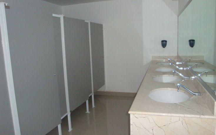 Foto de oficina en renta en tlatlaya mz c 44 b, cuautitlán izcalli centro urbano, cuautitlán izcalli, estado de méxico, 1713066 no 10