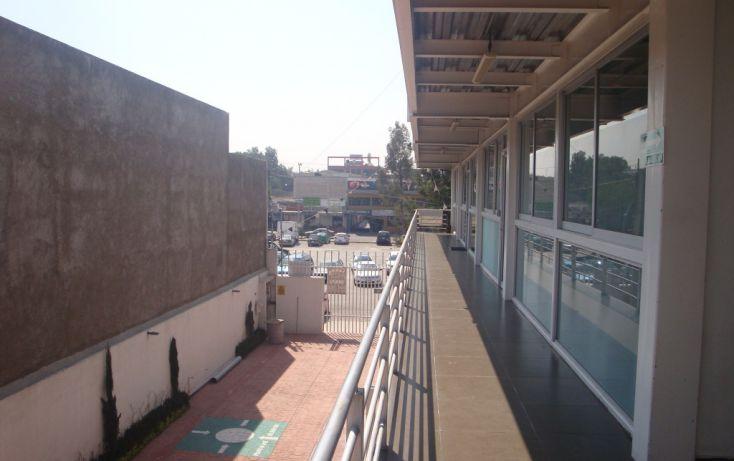 Foto de oficina en renta en tlatlaya mz c 44 b, cuautitlán izcalli centro urbano, cuautitlán izcalli, estado de méxico, 1713166 no 02