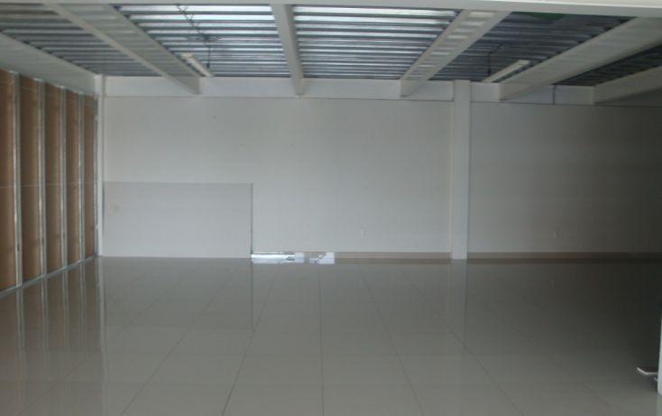Foto de oficina en renta en tlatlaya mz c 44 b, cuautitlán izcalli centro urbano, cuautitlán izcalli, estado de méxico, 1713166 no 03