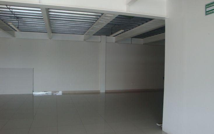 Foto de oficina en renta en tlatlaya mz c 44 b, cuautitlán izcalli centro urbano, cuautitlán izcalli, estado de méxico, 1713166 no 04