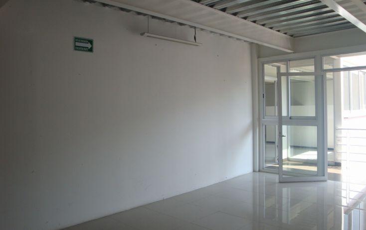 Foto de oficina en renta en tlatlaya mz c 44 b, cuautitlán izcalli centro urbano, cuautitlán izcalli, estado de méxico, 1713166 no 05