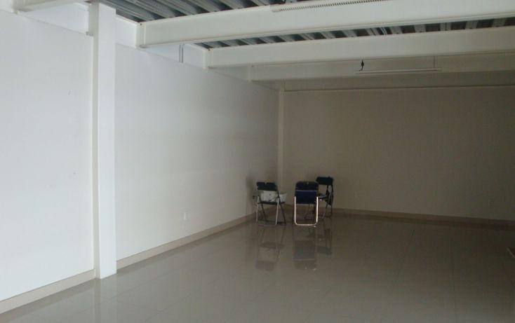 Foto de oficina en renta en tlatlaya mz c 44 b, cuautitlán izcalli centro urbano, cuautitlán izcalli, estado de méxico, 1713166 no 06