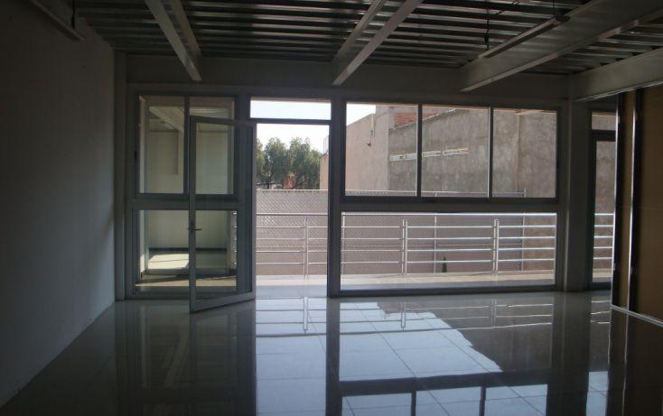 Foto de oficina en renta en tlatlaya mz c 44 b, cuautitlán izcalli centro urbano, cuautitlán izcalli, estado de méxico, 1713166 no 08