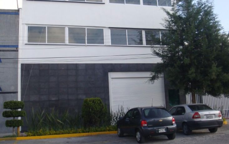 Foto de oficina en renta en tlatlaya mz c44 b oficina 204, cuautitlán izcalli centro urbano, cuautitlán izcalli, estado de méxico, 1768549 no 01